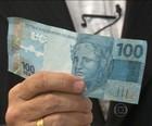 Mercado prevê  a maior inflação em 13 anos (Rede Globo)