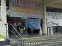 V�deo mostra tumulto durante ocupa��o da Reitoria da UFPE; veja
