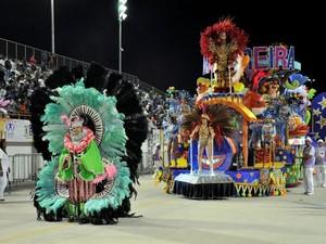 Premiação acontece no Cepop em Campos (Foto: Rodolfo Lins / Prefeitura de Campos)