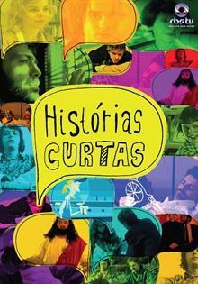 Histórias Curtas (Foto: Divulgação, RBS TV)