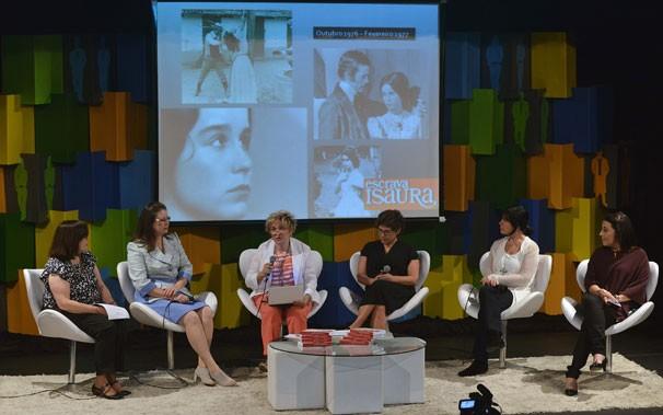 ESPM: Novo Brasil, Múltiplas Identidades (Foto: Studio 3X)