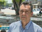 Santa Rita elege candidato com registro de candidatura indeferido