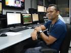 Rede Amazônica em RR celebra 41 anos; confira os bastidores da TV
