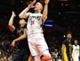 Em clássico com os Clippers, Kobe é poupado e Lakers perdem 9ª seguida