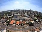 Vote no que é mais preocupante nas regiões oeste e sudoeste do Paraná