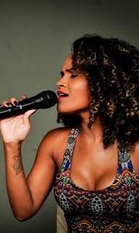 Dandara Alves (Foto: Uênia Barros/Divulgação)