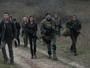 Tela Quente traz Chris Hemsworth em 'Amanhecer Violento' nesta segunda
