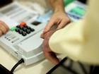 Mais de 930 mil devem fazer cadastro biométrico em seis cidades de SC