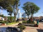 Guararema é a cidade do Alto Tietê com maior população idosa, diz IBGE