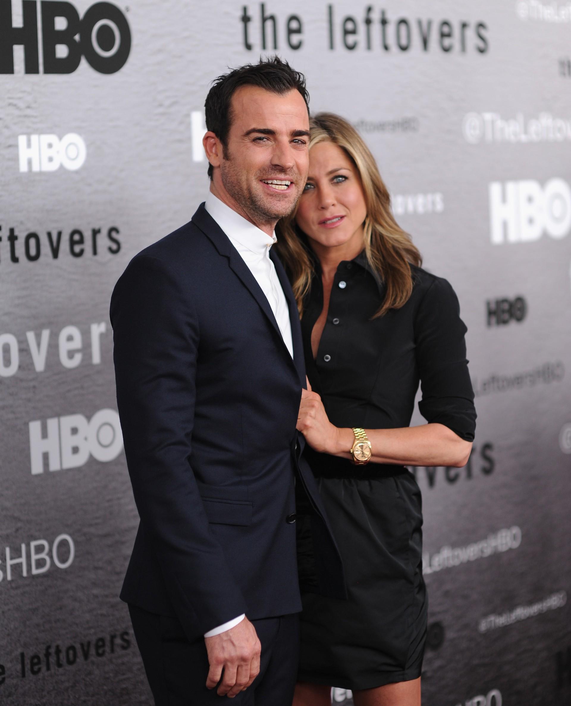 O casal é uma máquina de fazer dinheiro. Ano passado, arrecadaram US$ 20 milhões juntos. (Foto: Getty Images)