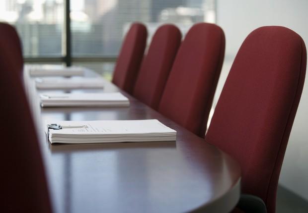 Quer ser um conselheiro de empresa? Saiba por onde começar