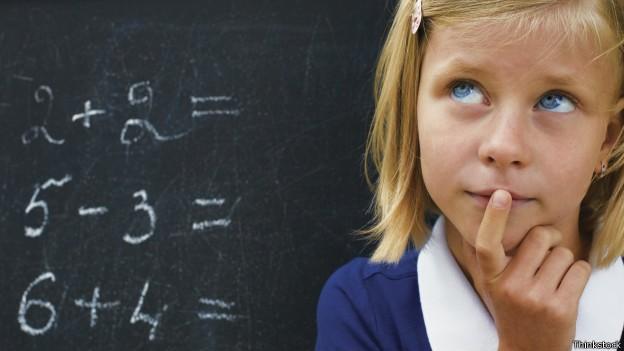 No futuro, diz pesquisador, suplementos poderão ser usados para estimular desenvolvimento mental do feto (Foto: Thinkstock/BBC)