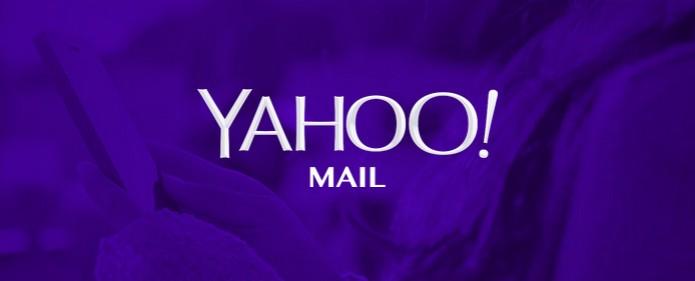Serviço de e-mail do Yahoo continua com problemas para recuperar mensagens perdidas (Foto: Divulgação/Yahoo) (Foto: Serviço de e-mail do Yahoo continua com problemas para recuperar mensagens perdidas (Foto: Divulgação/Yahoo))