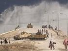 Saiba como dois espiões locais ajudaram a causar a guerra no Iraque