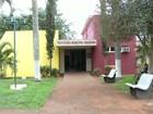 Prefeitura oferece 27 vagas em concurso (Reprodução/TV Morena)