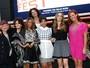Veja por onde andam os atores de 'As Patricinhas de Beverly Hills'