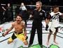 Alexandre Pantoja enfrenta o irlandês Neil Seery no UFC Glasgow em julho