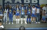 Em clima de festa, Atlético de Cajazeiras apresenta o elenco do Campeonato Paraibano