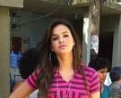 Bruna Marquezine como Lurdinha em 'Salve Jorge'/Foto: Reprodução
