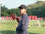 José Welison promete trabalhar nas férias para voltar no início de 2017