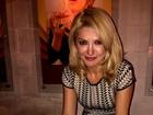'Sou a primeira-dama da web', dispara Fontenelle sobre programa na internet
