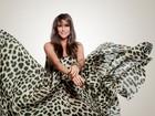 Ivete Sangalo: 'Sexo ainda é a coisa mais divertida'