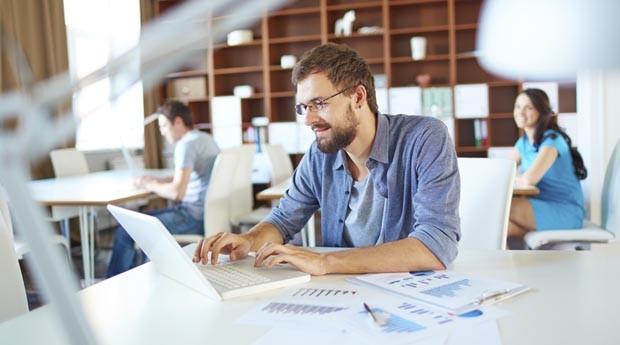 A Sefaz recomenda às empresas que ainda usam emissor buscar a melhor alternativa  (Foto: Divulgação)