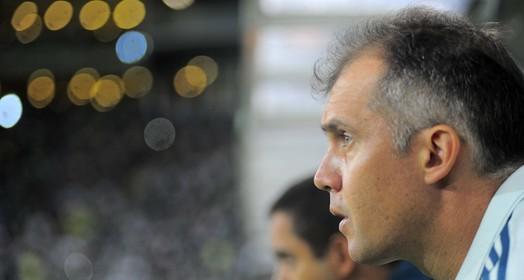 RAÇA E BOM JOGO (Marcos Ribolli)