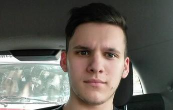 Argentino de 22 anos é excluído do PES League por tentativa de corrupção