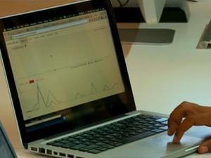 Jovens empresários conquistam mercado com ideias inovadoras (Foto: Reprodução /  TV Globo)