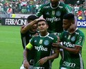 Vitória tranquila no clássico pode aliviar pressão no Palmeiras
