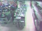 Polícia desarticula quadrilha que roubou 2 mil celulares no estado
