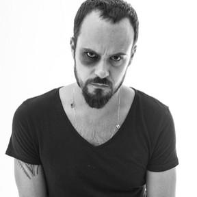 Paulo Vilhena (Foto: Instagram/ Reprodução)
