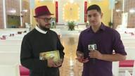 Paróquia organiza programação para celebrar o dia de São Francisco de Assis na capital