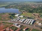 Pagamento do IPTU com desconto vai até esta terça-feira em Araguaína