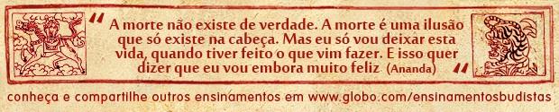 proverbio 41 joia  (Foto: Joia Rara / Tv Globo)