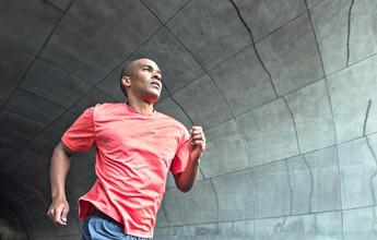 Sete dicas para preparar o joelho e evitar problemas na hora de correr