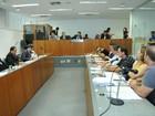 Agentes penitenciários denunciam diretores do presídio de Nova Serrana
