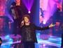 Especial da Globo: A TV Grande Rio exibe sábado, dia 07, um mega show