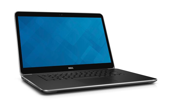 Aparelho já está à venda no site oficial da Dell (Foto: Divulgação)