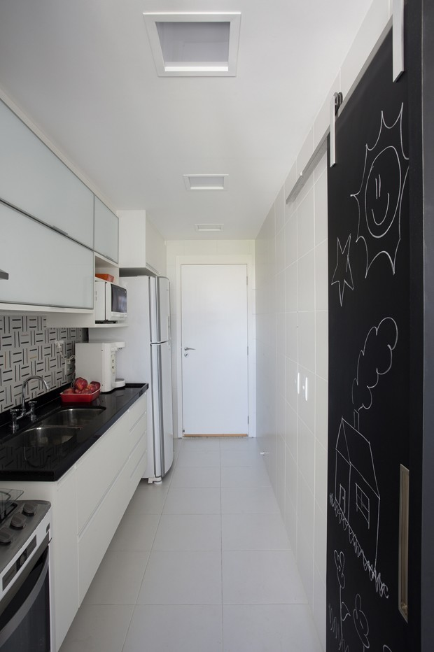 projeto-mallemont-arquitetura (Foto: MCA Estúdio/Divulgação)