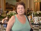 VÍDEO: Cantora do Theatro Municipal homenageia Emílio Santiago