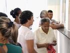 Índice de infestação do Aedes cai em Goiás, mas ainda há regiões em alerta