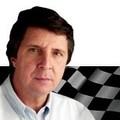 Confira as matérias especiais do jornalista (GloboEsporte.com)
