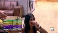 Reveja os discursos de Pedro Bial para os 16 campeões do Big Brother Brasil