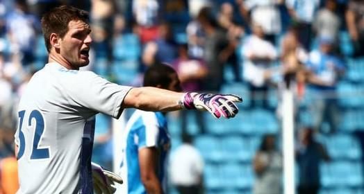 banco do bem (Jamira Furlani/Avaí FC)