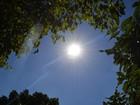 Manhã deve ser ensolarada na Zona da Mata nesta sexta, 8, diz Inpe