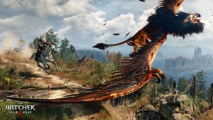 The_Witcher_3_Wild_Hunt_You