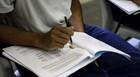 Detentos de PE e CE terão de refazer o Enem (Raul Arboleda/AFP)