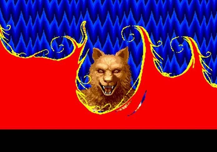 Transformações em animais e Mitologia Grega marcaram os jogadores da geração 16bits (Foto: Reprodução / Dario Coutinho)
